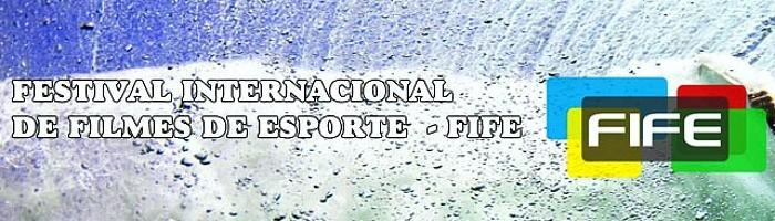 Festival Internacional de Filmes de Esporte