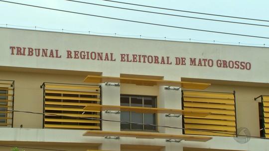 Cinco municípios de MT podem ter novas eleições a prefeito em 2017