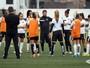 Com desistência do São Paulo, Sereias da Vila jogarão a Copa do Brasil