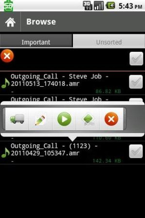 Record My Call