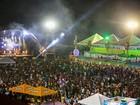 Pré-carnaval 2016 inicia no dia 1º de janeiro em Óbidos, PA