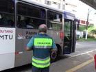 Transporte integrado em Valinhos, SP, será retomado na quarta, diz empresa