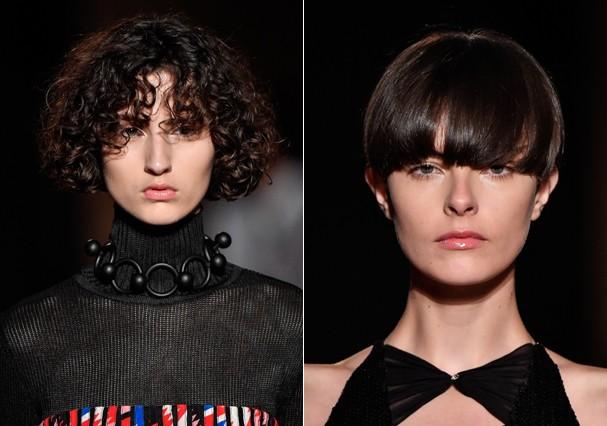 reinaldo lourenco cabelo dois diverso (Foto: Fotosite)