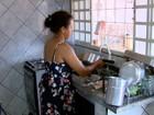 Fornecimento de água é normalizado em Rancharia após mais de um mês