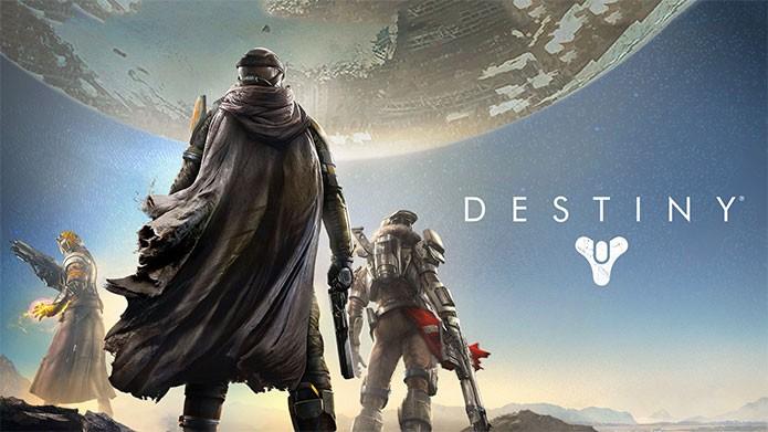 Destiny é o destaque entre as ofertas da semana (Foto: Divulgação)