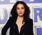 Júlia Konrad | Estevam Avellar/ TV Globo