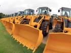 152 cidades do semiárido da Bahia ganham máquinas de combate à seca