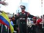 "Líder, Montoya nega vantagem na briga por título da Indy: ""Nada definido"""