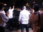 Polícia intimará sindicalista por vídeo com suposta incitação contra Uber