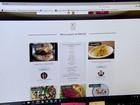 Amigos criam plataforma de delivery de chefs de cozinha