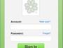 Na volta do ICQ, chat em vídeo se destaca entre usuários, diz executivo