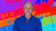 'Vídeo Show': Confira as frases do Miguel Falabella