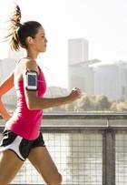 Aprenda 6 dicas para encaixar o treino na rotina mesmo com falta de tempo