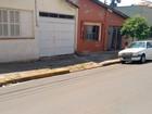 Licitação para aquisição de abrigos de ônibus é suspensa em Piracicaba