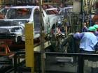 Indústria fechou 350 empregos em agosto na região de Piracicaba, SP