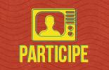 Envie fotos e vídeos para a produção pelo VC no PP (De Ponta a Ponta / TV TEM)