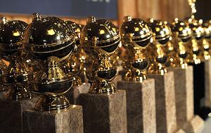 'La La Land' e 'Moonlight' lideram as indicações ao Globo de Ouro