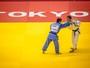 Seleção é convocada para o Grand Prix de Jeju e Grand Slam de Tóquio