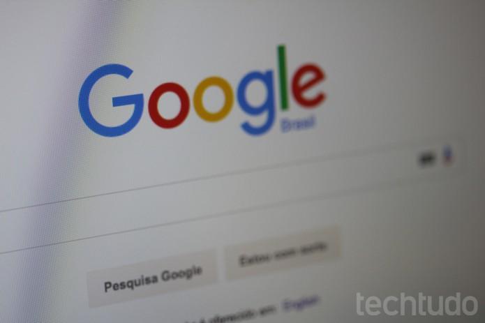Google_Tela_02 (Foto: Melissa Cruz / TechTudo)