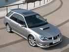Subaru faz 1º recall no Brasil por causa de airbags mortais