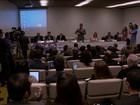 Empresários criticam proposta de reforma do PISCofins