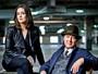 Globo exibe série norte-americana 'Lista Negra' a partir de sexta-feira, 30