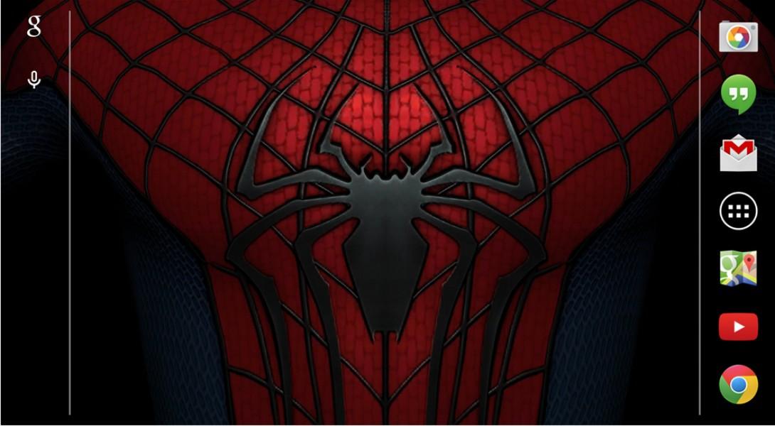 Espetacular homem aranha 2 dublado completo online dating 8