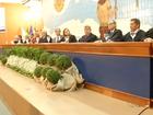 Auxílio-moradia dos conselheiros do TCE é reajustado para R$ 4,3 mil