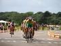 II Prova Ciclística da Amazônia Bike acontece neste domingo, em Belém