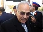 Tribunal absolve de corrupção ex-premiê egípcio e filhos de Mubarak