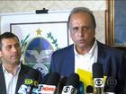 Governador do Rio decreta situação de emergência na saúde