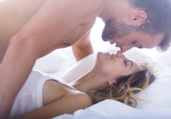Dia do Sexo: data pode servir de inspiração para ler mais sobre o assunto (Foto: Thinkstock)