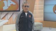 Confira o quadro de Cacau Menezes desta quinta-feira (22)
