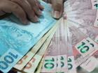 Economista dá dicas de como usar o 13º salário