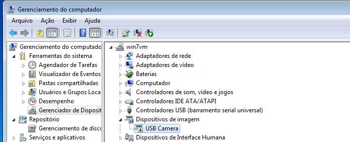 Veja como desligar a webcam no Windows (Foto: Reprodução/Edivaldo Brito)