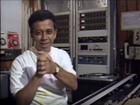 Morre My Boy, ex-sonoplasta de programa da Xuxa