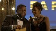 'Zorra' apresenta Oscar da política