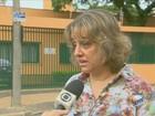CIEE abre 747 vagas de estágio para estudantes da região de Campinas