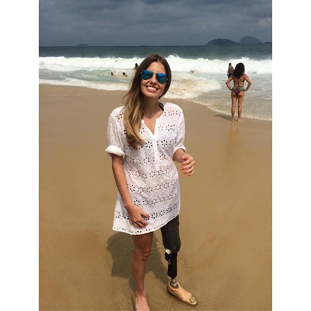 Paola Antonini (Foto: Reprodução/Instagram)