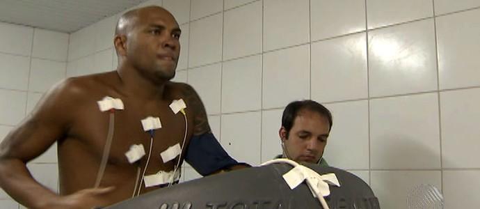 Souza Vitória (Foto: Reprodução / TV Bahia)