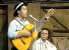 Canto Alegretense completa 30 anos (Reprodução/RBS TV)