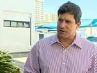 Prefeitura autoriza volta de algumas famílias ao Morro da Boa Vista