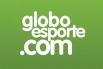 Mais conteúdo: Confira outras notícias do esporte na região (GloboEsporte.com)