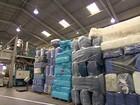 Banco do Brasil ajuda empresário a ampliar fábrica de embalagens