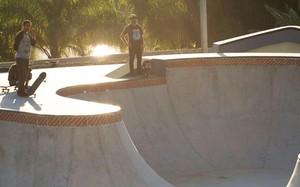 skate no quintal ep9 t2