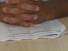MP recomenda que Câmara revogue aumento de salário de vereadores