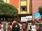 PSB recomenda desfiliação de prefeito acusado de estupro no MA