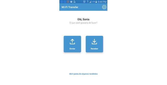 wifitransfer1