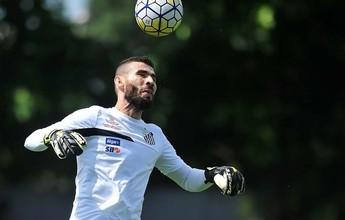 """Vanderlei evita previsão no Brasileiro e quer seis vitórias para """"ver o que dá"""""""