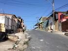 Ex-presidiário é morto com 2 tiros na cabeça na Zona Norte de Manaus